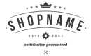 Associate Logo